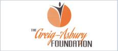 The Greg-Ashbury Foundation