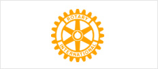 Rotary Club Fortitude Valley
