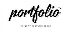 Portfolio Creative Services