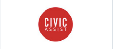 Civic Assist