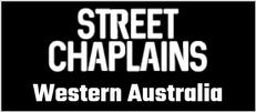 Street Chaplains WA