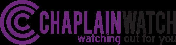 Chaplain Watch